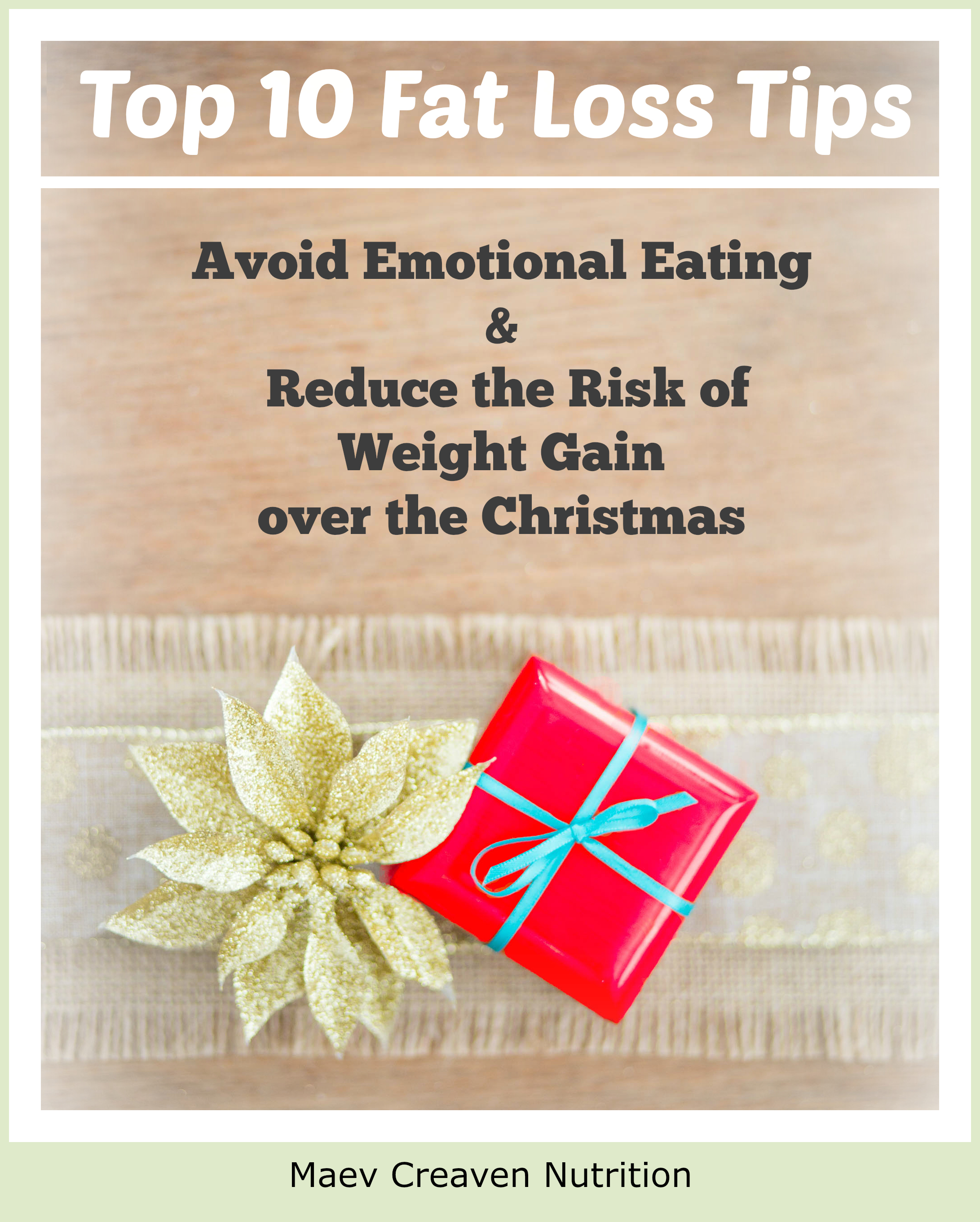 Are You An Emotional Eater We Share Practical Tips To: Functional Medicine, Functional